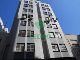 Kitchenette/conjugado à venda com 1 dormitórios em Centro histórico, Porto alegre cod:2048