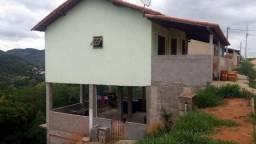 Título do anúncio: Casa em Parque Guararapes - Miguel Pereira