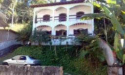 Casa à venda com 2 dormitórios em Garatucaia, Angra dos reis cod:2295