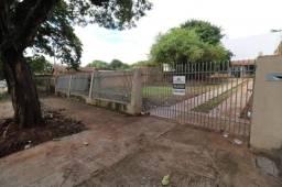 Casa para alugar com 2 dormitórios em Zona 04, Maringa cod:L00821