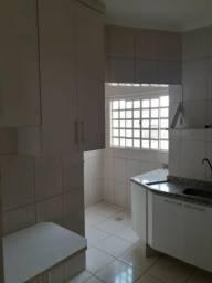 Apartamento SuperiorFundo 3 Dormitórios Jardim Novo Mundo Ribeirão Preto SP