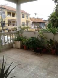 Casa à venda com 5 dormitórios em Olaria, Rio de janeiro cod:359-IM460445