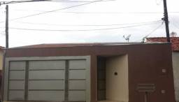 Casa com 2 dormitórios no Gasparini