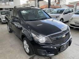 Chevrolet Montana 1.4 Sport  - 2016