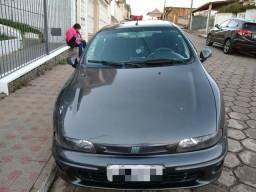 Fiat Brava HGT - 2001