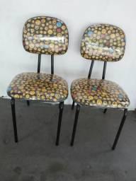 Nortflex cadeiras