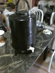 Garrafão térmico 13 litros