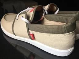 Sapatênis DC Shoes Original Zerado n. 40
