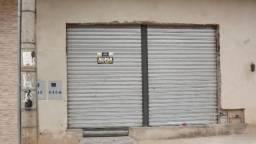 Ponto comercial no Manoel Pimenta
