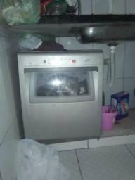 Vender lavadora de prato