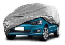 Capa para carro nova