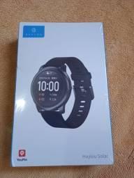 Haylou Solar LS05 Smartwatch
