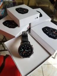 PROMOÇÃO Relógio Smartwatch LEMFO Dt78