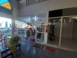 Salas Comerciais no Centro de Cuiabá