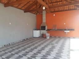 Apartamento com 2 quartos, 60 m², aluguel por R$ 900mês