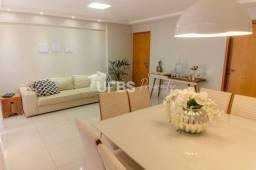 Apartamento com 3 quartos à venda, 145 m² por R$ 698.000 - Setor Bueno - Goiânia/GO