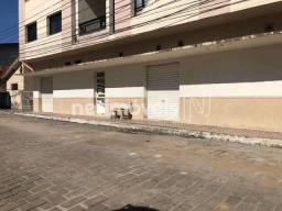 Loja comercial para alugar em Centro, Linhares cod:804608