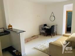 Apartamento de 2 quartos pronto para morar no Jardim Ipanema Santo André