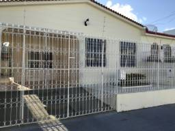 Casa 3 Quartos Aracaju - SE - Suissa