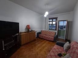 Título do anúncio: Apartamento 3 Quartos á Venda no Centro, Belo Horizonte