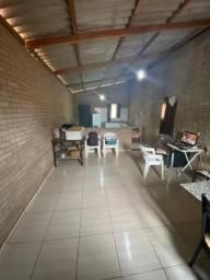 Casa à venda com 2 dormitórios em São simão, Várzea grande cod:BR0CS12041