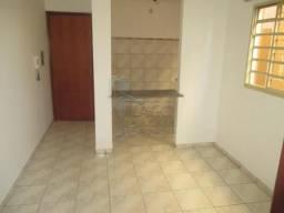 Apartamento para alugar com 1 dormitórios em Lagoinha, Ribeirao preto cod:L93332