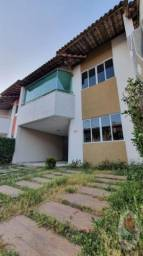 Casa duplex para venda em condomínio no bairro SIM