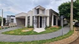 Casa de condomínio à venda com 3 dormitórios cod:A294