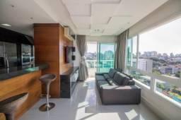 Apartamento à venda com 2 dormitórios em Três figueiras, Porto alegre cod:9889533