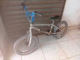 Bicicleta proX tudo original