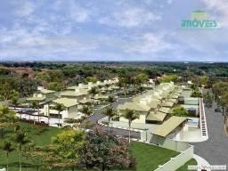 Título do anúncio: Casa com 5 dormitórios à venda, 300 m² por R$ 850.000,00 - Pedra - Eusébio/CE