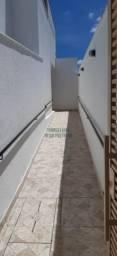 Apartamento à venda com 2 dormitórios em Piratininga (venda nova), Belo horizonte cod:5338