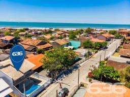 Casa à venda com 3 dormitórios em Centro, Balneário barra do sul cod:03015670