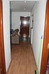 Apartamento à venda com 2 dormitórios cod:4869