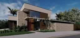 Casa à venda com 3 dormitórios em Swiss park, Campinas cod:CA026333