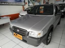 Fiat uno 2013 1.0 mpi mille way economy 8v flex 4p manual