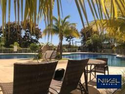 Apartamento com 4 dormitórios à venda, 144 m² por R$ 780.000,00 - Setor Bueno - Goiânia/GO