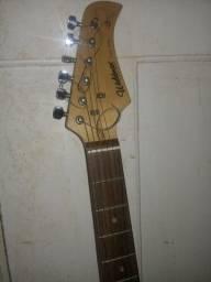 Vendo guitarra Waldmar $250