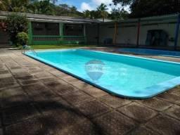 Chácara com 5 dormitórios à venda, 15000 m² por R$ 900.000,00 - Ouro Preto - Olinda/PE