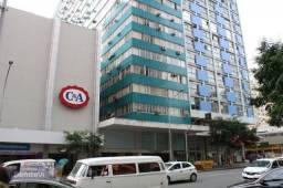 Sala, 31 m² - venda por R$ 128.000,00 ou aluguel por R$ 550,00/mês - Centro - Curitiba/PR