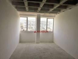Título do anúncio: Sala para alugar, 27 m² por R$ 500,00 - Recreio dos Bandeirantes - Rio de Janeiro/RJ
