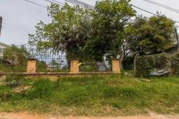 Terreno com 559m²  a 500m da Av. Saturnino de Brito no bairro Vila Jardim em Porto Alegre