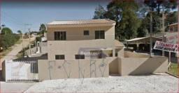 Casa com 3 dormitórios à venda, 79 m² por R$ 157.476,91 - Jardim das Graças - Colombo/PR