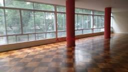 Apartamento com 4 dormitórios para alugar, 296 m² por R$ 5.000,00/mês - Copacabana - Rio d