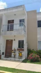 Vendo Casa no Residencial Vivenda do Alto na Santa Amélia