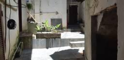 Alugo casa no VIDIGAL COM VARANDA!!! NA PRICIPAL!!!