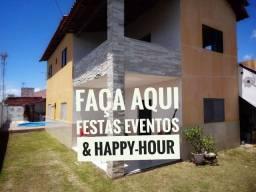 CASA Festas eventos & Happy-hour