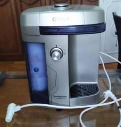 Filtro Purificador de água gelada IBBL immaginare Compressor