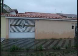 Vendo casa no bairro República
