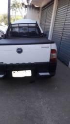 Fiat Strada Flex em Ótimo Estado!